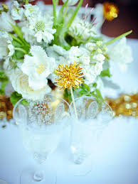 room modern camille glass: raise your glasses original camille styles oscars party centerpiece glasses sxjpgrendhgtvcom
