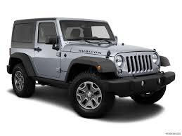 jeep wrangler 2015 2 door. Delighful Wrangler 2015 Jeep Wrangler 4WD 2 Door Sahara  Front Passenger 34 W Wheels For E