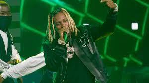 Rapper Lil Durk to perform at Altria ...
