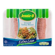 erball farm to family all natural ground turkey 16 oz walmart