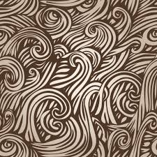 Beautiful Patterns Awesome Free Vector Beautiful Pattern Background 48 Vector Vector