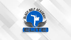 Elite <b>Black</b> Belt Academy: Paterson & Hawthorne <b>Martial</b> Arts & Fitness