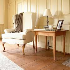 shaker style furniture. Shaker Living Room Furniture Style
