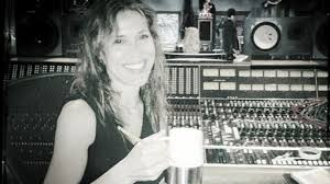 Music producers who make beats used to struggle to make a living. Why Are Female Record Producers So Rare Bbc News