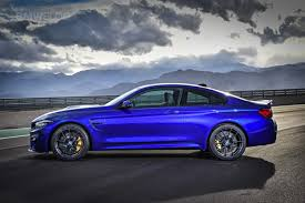 2018 bmw colors. fine bmw there are also three colors specific to the bmw m4 cs as factory colors  not individual options the first is san marino blue metallic shown in  and 2018 bmw