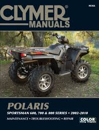 sportsman mv7 haynes manuals enlarge polaris