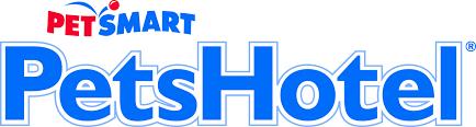 petsmart charities logo vector. Unique Petsmart Petsmart Intended Charities Logo Vector T