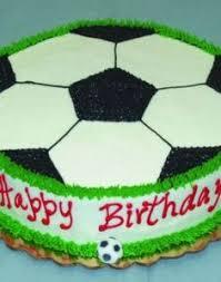 12 Year Old Birthday Cake Ideas For A Boy Birthday Wishes