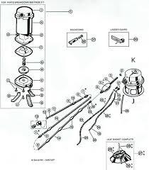 century 1081 pool pump wiring diagram century spa pump motor Gould Century Motor Wiring Diagram century pool spa motor wiring diagram gould century electric motor wiring diagram