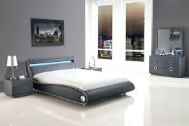 surprising bedroom luxury modern bedroom furniture sets modern bedroom furniture row outstanding bedroom furniture