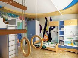 decorate boys bedroom. Personalizing Boys Bedrooms With Decorating Themes 22 Boy Bedroom Ideas Decorate T
