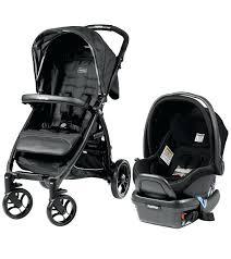 peg perego convertible car seat peg booklet stroller travel system black installing peg perego convertible car