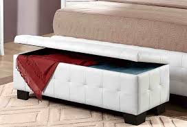 bedroom furniture benches. Bedroom Furniture Storage Bench Seat Of Benches