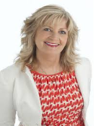 June Wheeler - RE/MAX United Vision - Camp Hill - realestate.com.au
