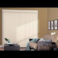 Best 25 White Blinds Ideas On Pinterest  Shutter Blinds White Blinds In Bedroom Window