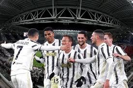 Juventus Fiorentina streaming | dove vedere il match