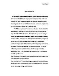 essay to describe myself education essay cycleforums com essay to describe myself