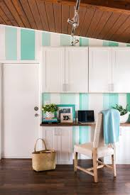 Remove Kitchen Cabinet Doors Painting Kitchen Cabinets Antique White Hgtv Pictures Ideas Hgtv