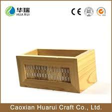hobby lobby wooden box hobby lobby sofa table wooden crates whole crates suppliers hobby lobby wooden