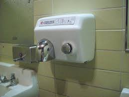 hand dryer for bathroom. Further Reading. Using A Dyson Hand Dryer For Bathroom R
