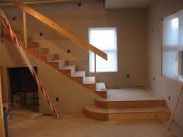 Stair Landing Ideas Stair Landing Design Decor Latest Door Door Landing Stairs