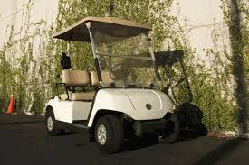 club car golf cart turn signal wiring diagram images club car golf cart store part 19 also wiring harness oem e z go