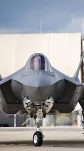 F-35, Lightning II, Lockheed, fighter ...
