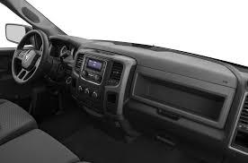 dodge ram 2016 interior. 2016 ram 1500 truck tradesman 4x2 regular cab 140 in dodge ram interior