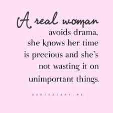 Quote About Beautiful Women Best of 24 Beautiful Women Quotes 24 QuotePrism