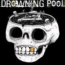 Ramona Mainstage Live Music Tickets » Blog Archive Drowning Pool - Ramona  Mainstage Live Music Tickets