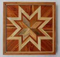 810 Best Wooden Art U0026 Signs Images | Art On Wood, Cool Ideas, Diy Ideas For  Home
