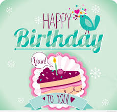 birthday wishes to a best friend 14 best of bday greeting cards for best friend stock