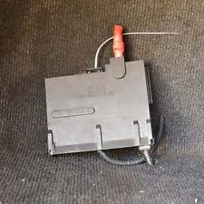 ford fiesta fuses fuse boxes ford fusion fiesta 1 6 petrol fuse box 2s6t 14a076 aa amp 1394252