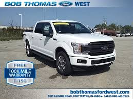 2018 ford 100k. brilliant 100k 2018 ford f150 xlt to ford 100k
