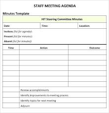 Scrum Meeting Template Scrum Standup Meeting Template Nosugarcoating Info