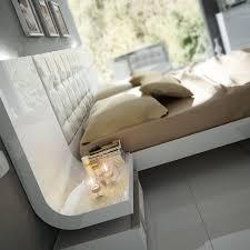 Modern Bedroom Furniture Sets Collection Es 10226 Bedroom Sets