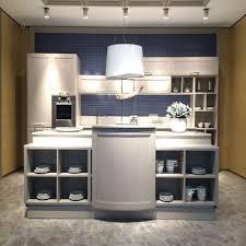 Second Hand Kitchen Unit Doors Kitchen Kitchen Cabinets Display For European Kitchen Cabinet