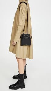 Oroton Lilia Crossbody Bag   SHOPBOP