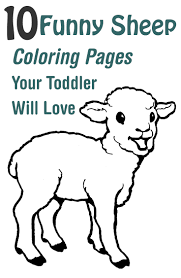 Small Picture Coloring Pages Jesus Holding Lamb Coloring Page Free Printable