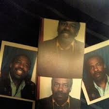 Hill District man's family settles wrongful death suit vs ...