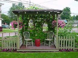 this old door creative upcycling ideas do it yourself gardening ideas