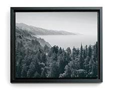 framed mounted wall art on framed wall art decor with personalized wall art wall art decor shutterfly