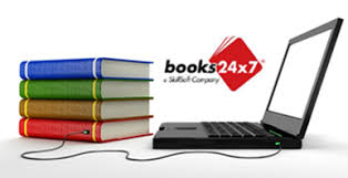 executive summary of books the executive summary challenge hello neiman