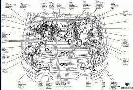 350 v8 engine diagram index listing of wiring diagramsholden vr v8 350 v8 engine diagram index listing of wiring diagrams