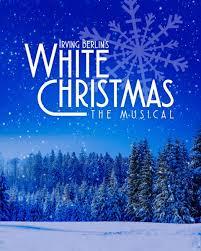 white christmas destination mansfield