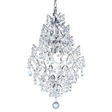 mini crystal chandelier fantastic pendants