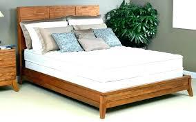 sleepys bed frame – list3d.co