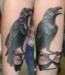 какие татуировки сейчас в моде и что нельзя набивать рассказывает