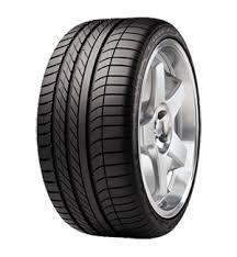 tires png. Wonderful Tires Download Inside Tires Png