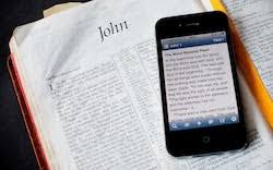 Image result for bible